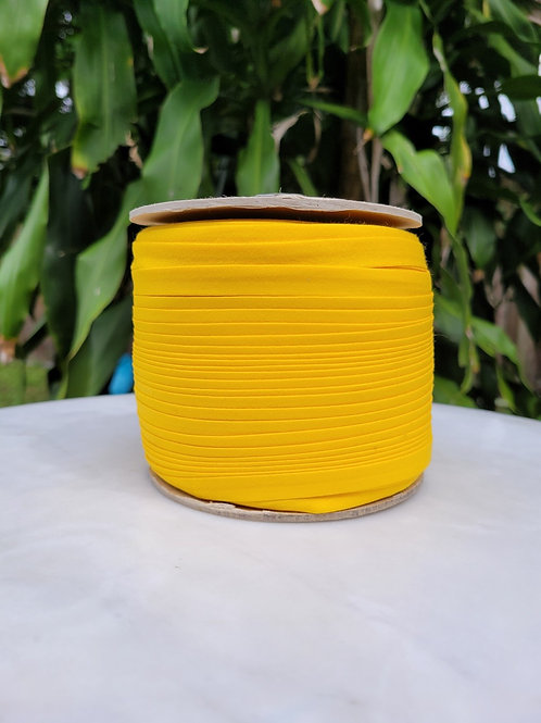 Corn Yellow 288YDS