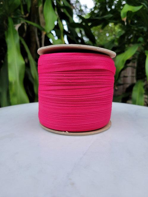 Hot Pink 288YDS