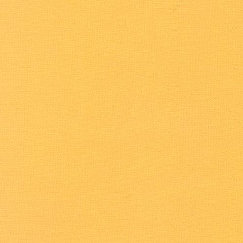 Daffodil - Kona