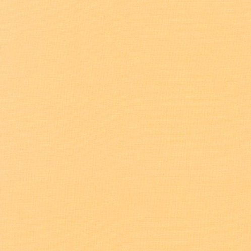 Mustard - Kona
