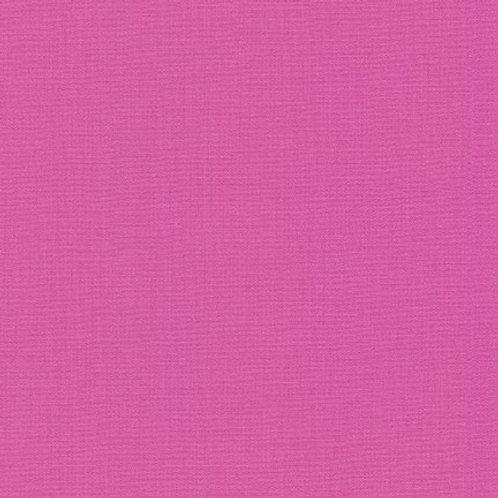 Gumdrop - Kona