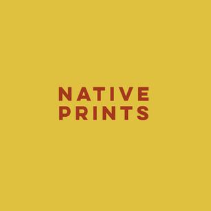 Print-Thumb-NP.png