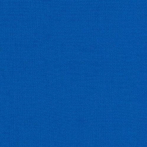 Blueprint - Kona