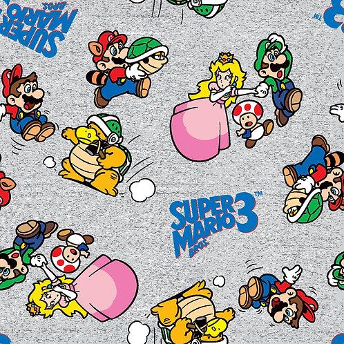 Nintendo Go Mario & Friends - Springs Collective