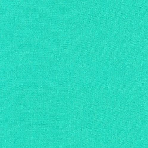Candy Green BOLT - Kona