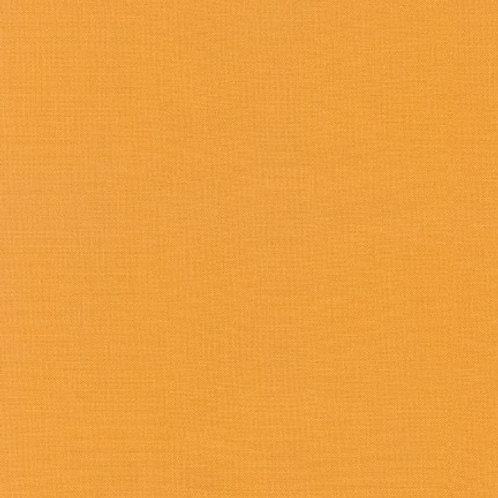 Butterscotch - Kona