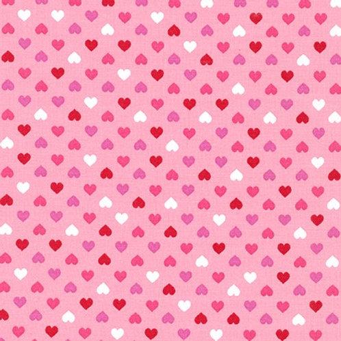 Valentine - Sevenberry