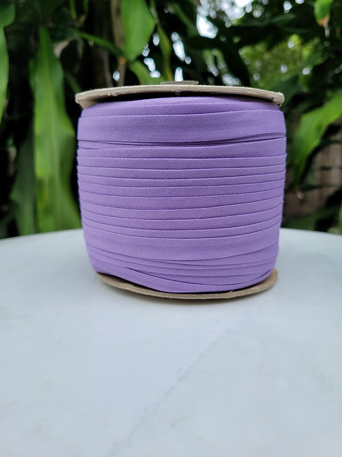 Lilac 288YDS