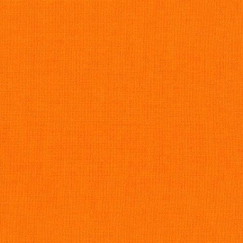 Clementine - Kona
