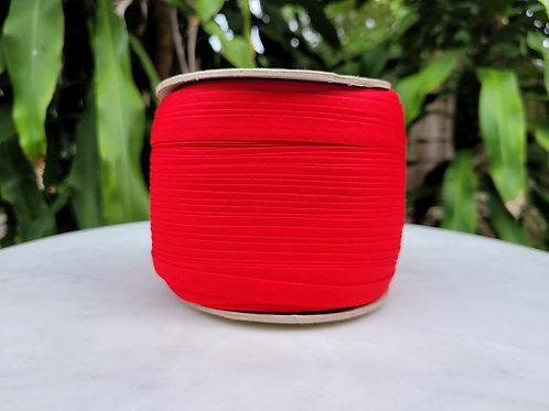 Red 288YDS