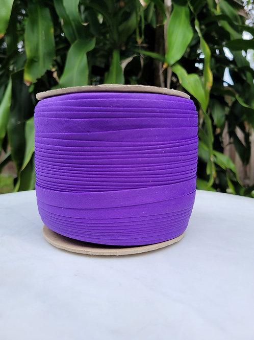 Bright Purple 288 YDS