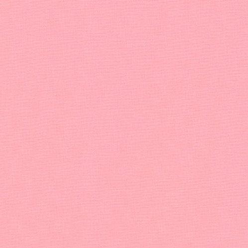 Med. Pink - Kona