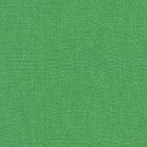 Leaf BOLT - Kona