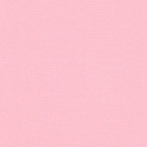 Baby Pink - Kona