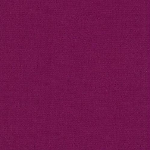 Berry BOLT - Kona