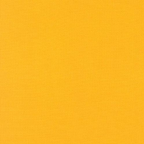 Corn Yellow - Kona