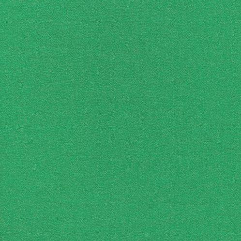 Emerald - Glimmer Solids