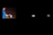 Capture d'écran 2019-03-20 à 07.45.51.pn
