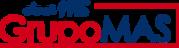 logo_grupomas_1467217180_1468824122.png