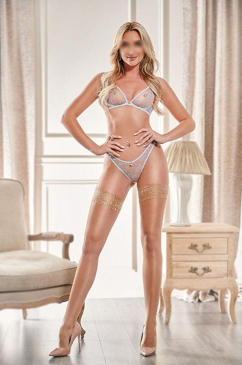 christina-smith-blue-lingerie-standing_censored.jpg