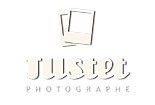 Logo Justet photgraphe Aix-Marseille