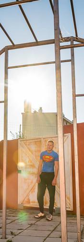 Yohan Justet Photographe Professionnel   Aix - Marseille   Entreprises
