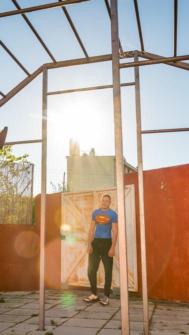 Yohan Justet Photographe Professionnel | Aix - Marseille | Entreprises