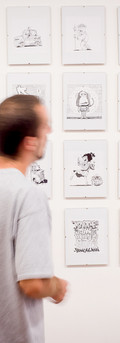 Yohan Justet Photographe Professionnel | Aix - Marseille | Exposition Vernissage