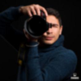 Yohan JUSTET Photgraphe Aix-en-Provence