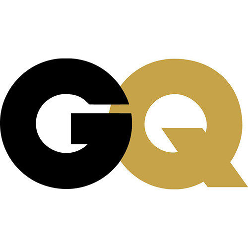 GQBlackAndGoldLogo.jpg