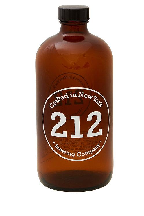 Beer Bottle3