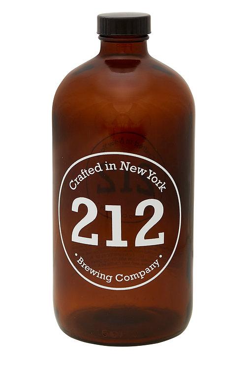 Beer Bottle 1