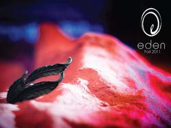 Eden Jewelry