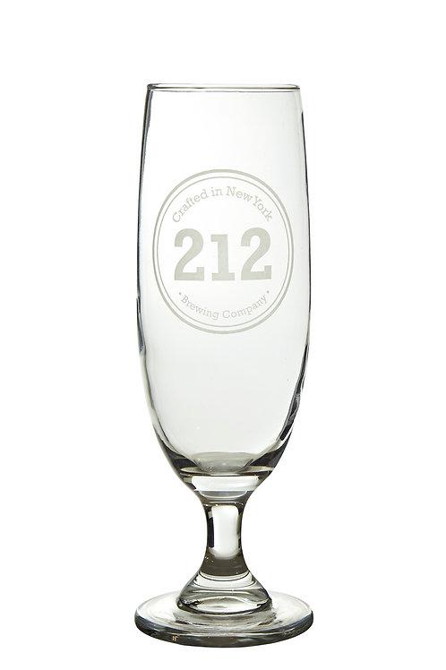 212 Glass