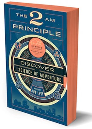 2-AM-Principle-Discover-The-Science-of-A