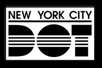NYCDOT.png