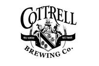 Cottrell Brewing.png