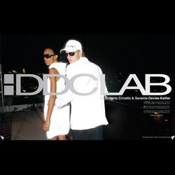DDC LAB
