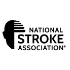 National Stroke Association.png
