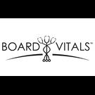 boardVitals.png