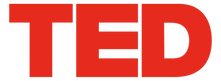ted-logo-transparent.png