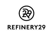 refinert29.png