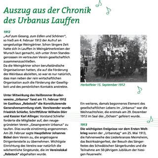 Chronik_Urbanus_Seite_1.jpg