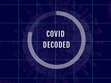 SHAKE Africa's Myth Buster: COVID-19