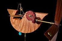 Peace Dove Tin Wings Whirligig.jpg