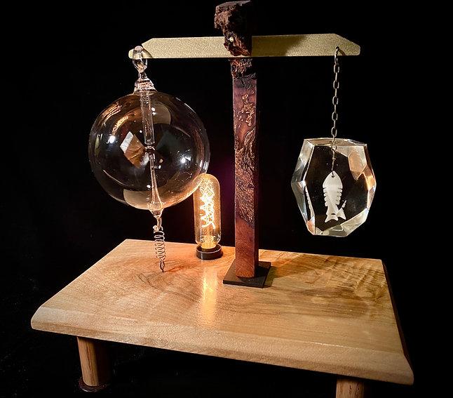 Ice Fishing Meditation Lamp 1.jpeg