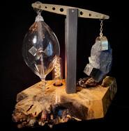 Pyrite Lamp 2.jpeg