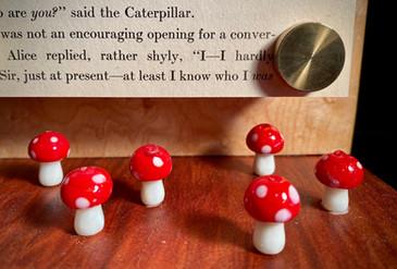Caterpillar Detail 5.jpeg