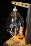 Pyrite Lamp Detail 1.jpeg