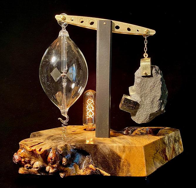 Pyrite Lamp 1.jpeg